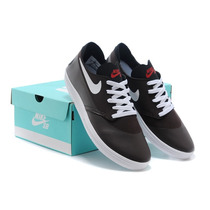Nike Sb One Shot Ultimas Disponibles - Liquidacion