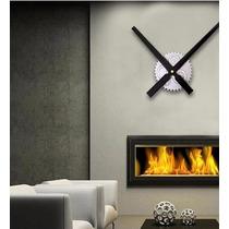 Reloj Engranes *