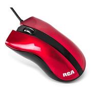 Mouse Rca Usb Optico Mo304r