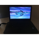 Laptop Hp Remate