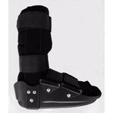 Bota Ortopédica Imobilizadora-37~41 Cano Curto.ótimo Produto