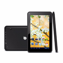 Tablet Dazz 7´ Wifi, Quad Core, Android, Processador 1,2 Ghz