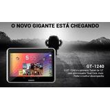 Tablet Genesis Gt-1240 Tela 10 Dualcore 1gb Ram Frete Grátis