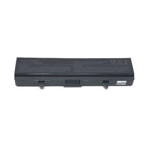 Bateria Para Notebook 1525 1545 1526 1750 0f965n Gw240 Gw252