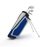 Kit De Golf 500 Niños 11-13 Años Diestro