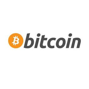 Comprar 0,0042 Bitcoin -btc- Promoção! Envio No Mesmo Dia!!!