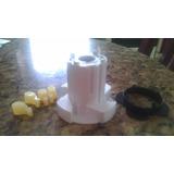 Kit Reparacion Agitador Lavadora Whirlpool Original Usa