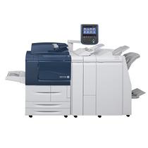 Impresora Copiadora A3 B&n Xerox D125, Artes Graficas 125ppm