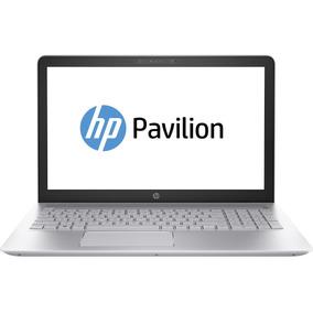 Laptop Hp Pavilion Core I5-7200u,1 Tb, 8gb, 15.6, Nuevo