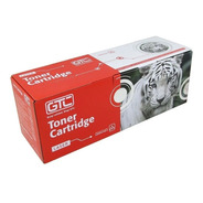 Toner Q2612a Gtc Alternativo Q2612a 12a 2612a 1020 1018
