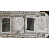 Tablet Celular Samsung Galaxy Tab S De 7 Nuevas Oferta