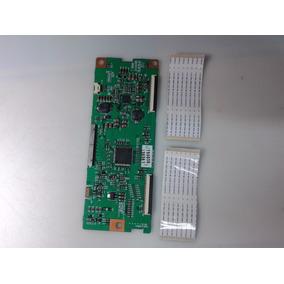 Kit Placa T-com Da Tv Philips 42pfl3403/78 E 32pfl3403/78