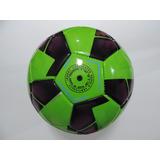 Balón Fútbol #5 Para Fiestas Sorpresas Piñata Regalo