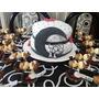 Tortas 15 Años , Casamientos.. Mini Tortas