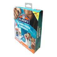 Kit Elmer's Para Slime Aqua