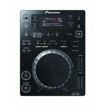 Cdj 350 Pioneer Cd Player 350 K , Cdj350 Com Envio Imediato!