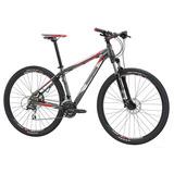 Bicicleta Mongoose Tyax Aro 29 Sport L Rutadeporte