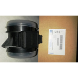 Sensor Maf Chevrolet Epica Bmw Tucson Sonata 96298551