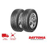 Combo X2 Neumáticos 185/65 R14 Firestone Firehawk 900 86h