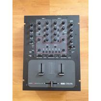 Mixer Rane Ttm 57 Sl