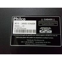 Peças Tv Philco Ph32led A2