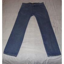 Jeans Riders Utility 100% Original