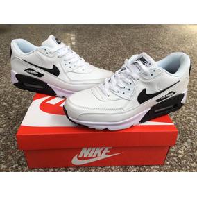 0c6f12bbb8cfa Zapatillas Nike Air Max A Pedidos Hombres - Zapatillas en Mercado ...