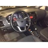 Timon Cn Mandos,mando Lunas Kia/hyundai Toyota Nissan Chinos