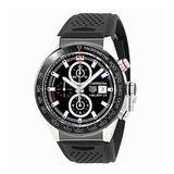 Tag Heuer Carrera Reloj De Hombre Car201z.ft6046