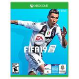 Fifa19 Offline