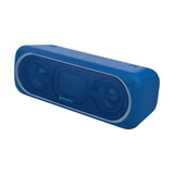 Parlante Sony Bluetooth Inalámbrico Srs-xb40