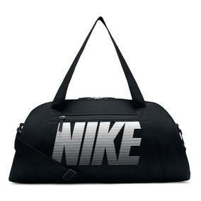 Bolso Nike Gym Club 303-5491 Mujer