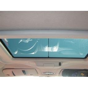 Teto Solar Webasto Eletrico H300 Entry