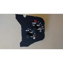 Fiat Coupe/marcardor Combustível, Temperatura Painel .