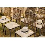 Chapéu Lembrança De Casamento Palha Natural Panamá Hat