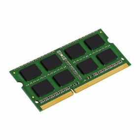 Memória 8gb Kingston Kvr Apple Mac Mini Server I7 Late 2012