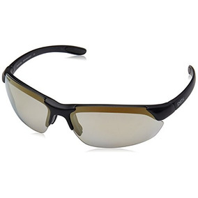 58d06407366 Gafas Agente Smith - Gafas De Sol en Mercado Libre Colombia