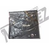 Empacadura Tapa Cadena F600/f750 Motor 330/359/361/389/391