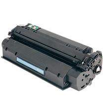 Toner Impressora Laserjet 1000 1200 1300 1220 3300 2.5k
