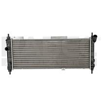 Radiador Chevy/monza/pu 93-00 1.4 Lts C/aire Acondicionado E
