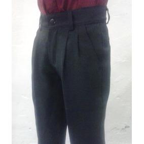 Pantalones Casuales Para Niños