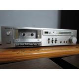 Casettera Sony Tc K 33 Galermoaudio