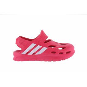 Sandalias adidas Varisol (niña) Fu/bl Newsport