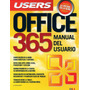 Libros Electronicos Users Office, Sql, Excel, Redes +130