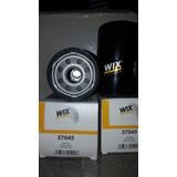 Filtro Aceite Jeep Cherokee Kk 2008-2014 Wix