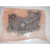 Honda Bomba Aceite Motor Accord Prelude 96 97 98 99 02 15100
