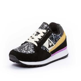 Zapatillas Mujer Le Coq Sportif Eclat W 1-7139-l