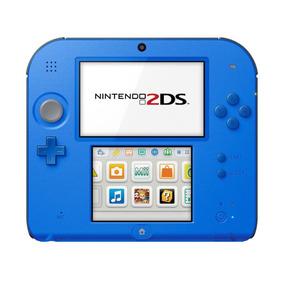 Nintendo 2 Ds Mario Kart 7