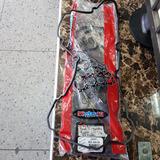 Empacadura Tapa Valvula Ford Fusion Izquierda