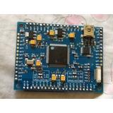 Progskeet Blue V1.1 Ps3 Downgrade Flash
